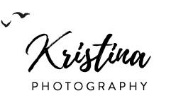 kristina photography